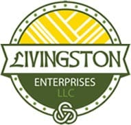 Livingston Enterprises